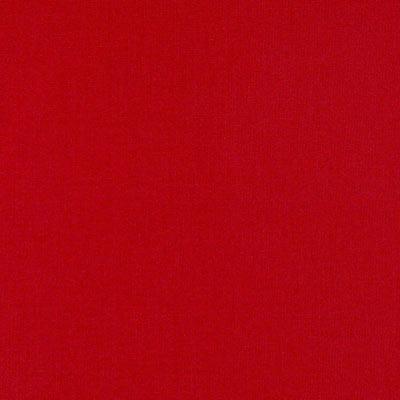Welding Cap Rich Red Solid Color Welder S Wench
