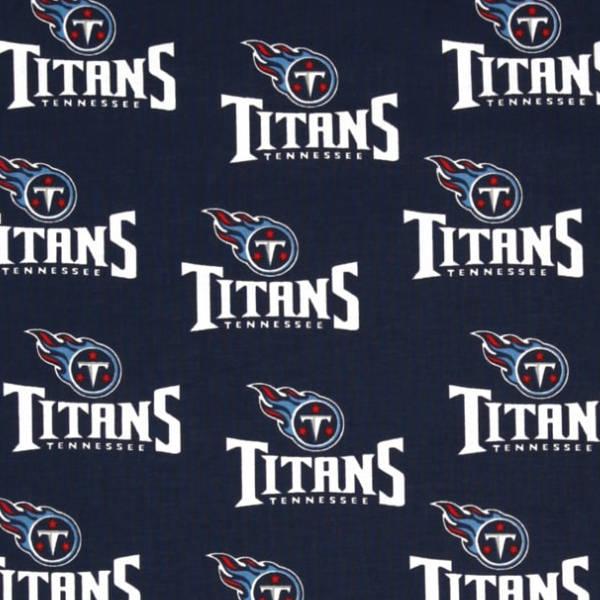 Welding Cap Tennessee Titans Welder S Wench